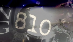 King 810: The UK Chapters
